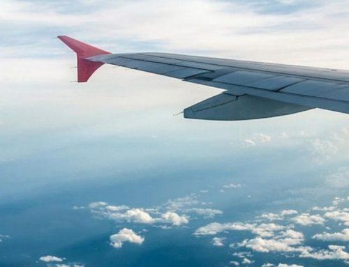Osnivanje tvrtke u inozemstvu