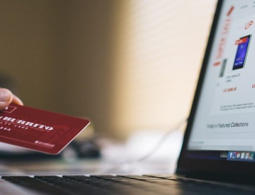 5 najboljih načina plaćanja međunarodnih računa – sigurno i jeftino